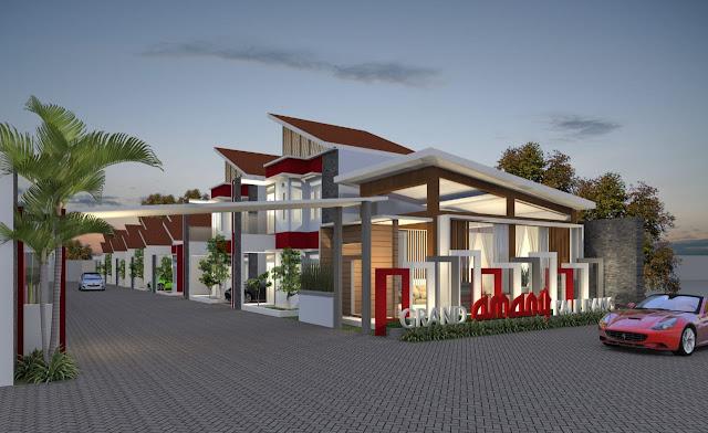 Wahyu 085258777560 | Grand Amany Kaliurang Jember
