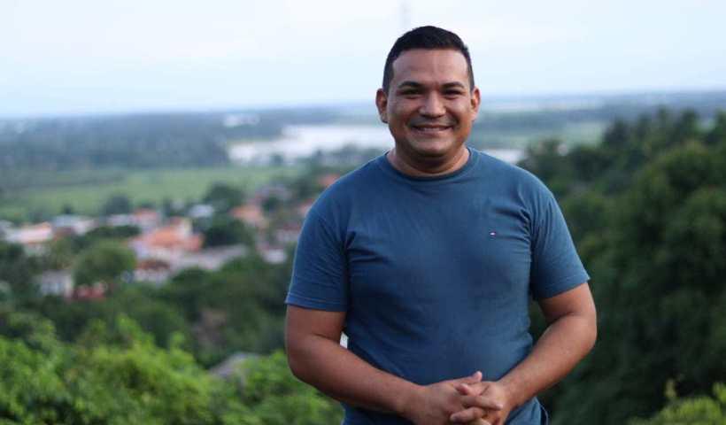 Novas mudanças à vista no secretariado do prefeito Tom Farias, de Alenquer