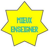 http://www.mieuxenseigner.ca/boutique/index.php?route=product/product&search=n%C3%A9on&description=true&product_id=8122
