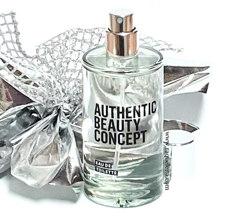 eau-toilette-authentic-beauty-concept