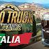 Euro Truck Simulator 2 Italia Game