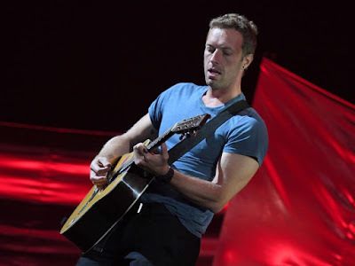 chris-martin-lands-in-india-for-global-citizen-festival