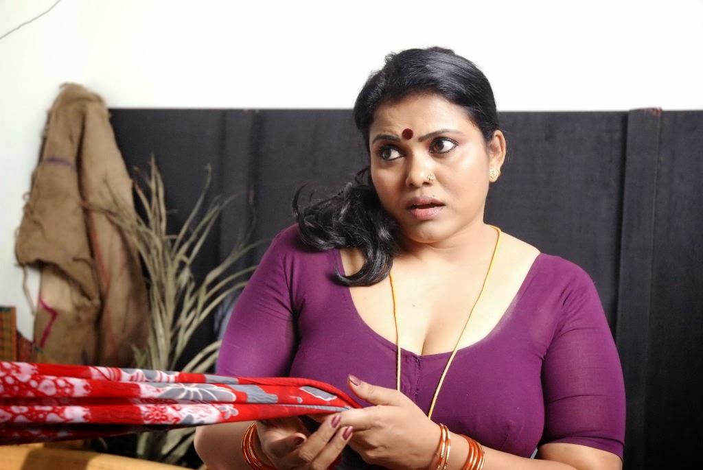 Kerala charakk with malayalam audio - 3 part 4