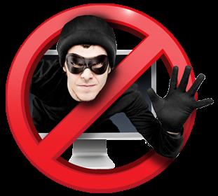 Definisi dan Antisipasi Program Spyware.