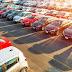 Economia| Sicredi Sul MT inova e realiza feirão de veículos online