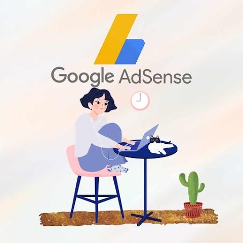 Apa Itu PIN Google Adsense