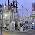 چینی سرمایہ کاروں کی کراچی میں صنعتی پلاٹ خریدنے میں عدم دلچسپی