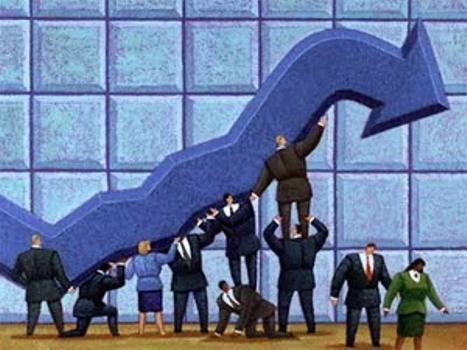 Những thách thức khi gia nhập thị trường mới