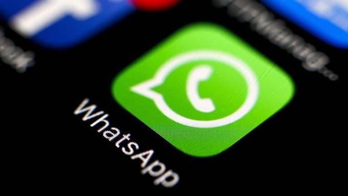 Error de WhatsApp podría haber permitido que atacantes accedan a archivos en sus PC