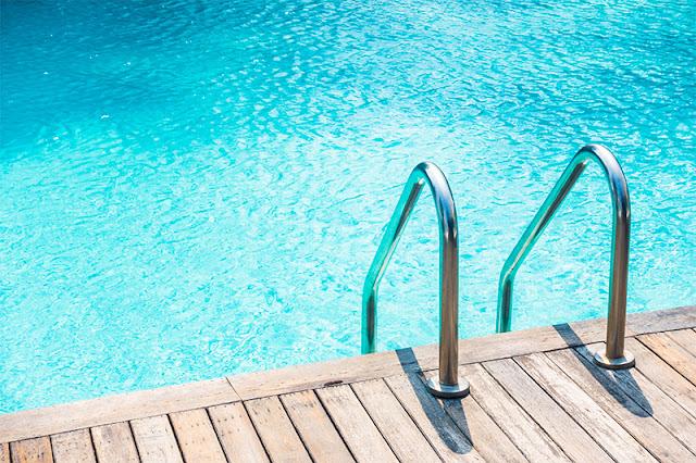 Medidas de seguridad para la apertura de piscinas comunitarias