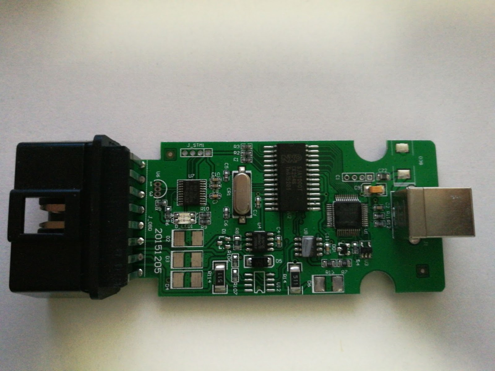 Source https www eobdtool co uk wholesale mpps v16 ecu chip tuning html