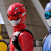 Hasbro confirma Power Rangers na MIPTV 2019