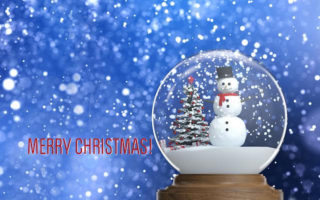 merry-christmas-free-image