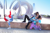 Vaisakham movie photos gallery-thumbnail-7