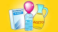 Aceto E Bicarbonato Utili Per Pulire In Casa Vita E Benessere News