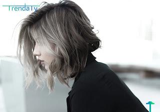 اسباب تساقط الشعر في الشتاء واهم النصائح لوقف تساقط الشعر