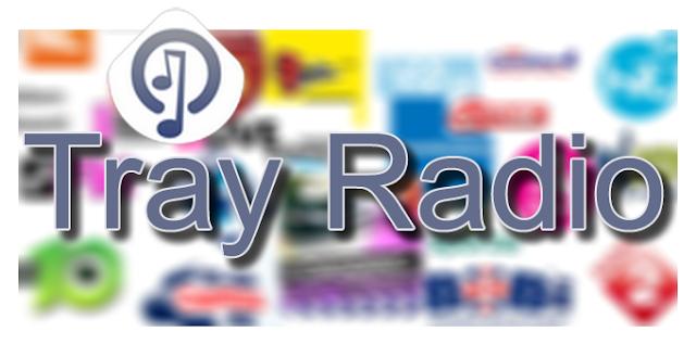 راديو نت ، راديو اف ام بث مباشر ، راديو القران للكمبيوتر