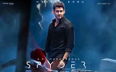 spyder-movie-review