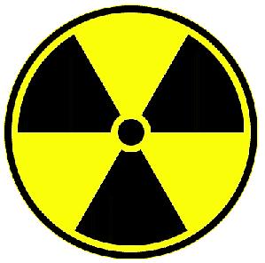 http://1.bp.blogspot.com/-Za8PewhvYwU/TgWep5-CN4I/AAAAAAAAAGw/NJbIq9OLtkw/s1600/nucleaire.png