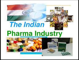list of Top Indian Pharmaceutical companies HR email ID