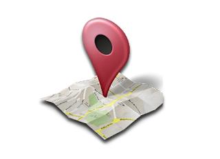 GeoPosition Apk Free Download