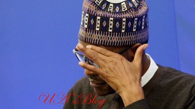 Alleged certificate fraud: Appeal Court gives Buhari 5 days to respond