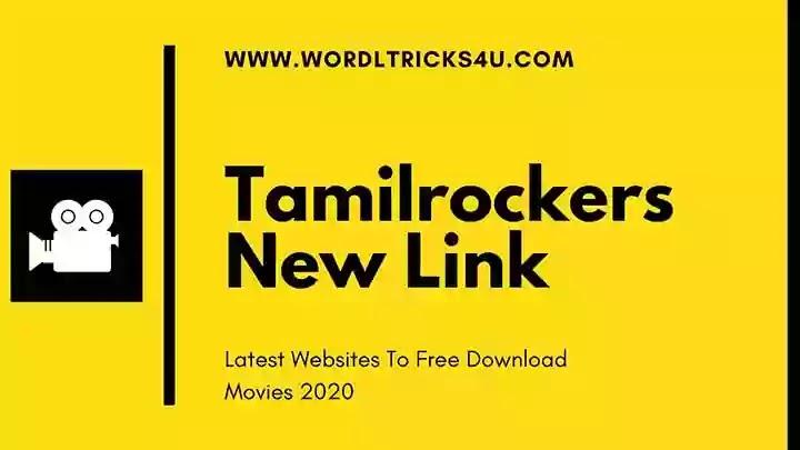 tamilrockers new link, tamilrockers new link 2019, what is tamilrockers new link, tamilrockers new link 2019 free download, tamilrockers new link 2018, tamilrockers new link today, tamilrockers new link 2018 free download, new tamilrockers link, tamilrockers new website link, what is tamilrockers new link quora
