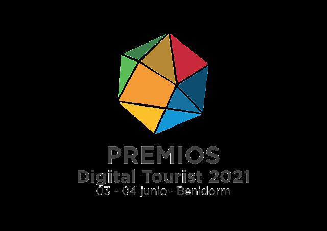 AMETIC convoca la III Edición de los Premios Digital Tourist 2021, centrados en la salida de la crisis  y en la innovación turística