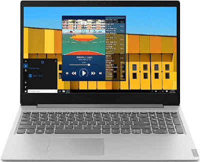 Lenovo Ideapad S145-15IIL 81W800B2IN