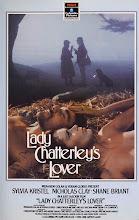 El amante de Lady Chatterley (1981) [Vose]