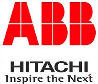 وظائف هيتاشي إيه بي بي باور جريدز في دبي 2021/1443 - التقديم لوظائف Hitachi بالامارات 2022/2021