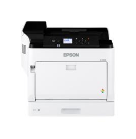 Epson WorkForce AL-C9500DN Driver Download