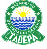 Job Opportunity at TADEPA