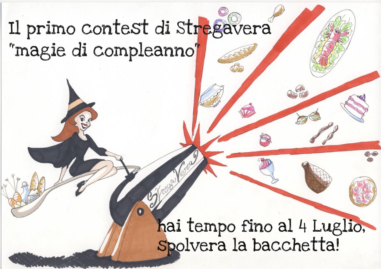 Peccati Di Burro....: Cupcake al Cocco con Frosting ai ...