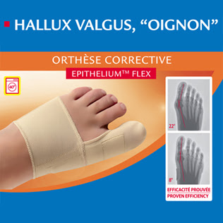 https://www.togi-sante.com/orthese-corrective-double-hallux-valgus-epithelium-flex-plus-e26-pied-droit-epitact-32244.html