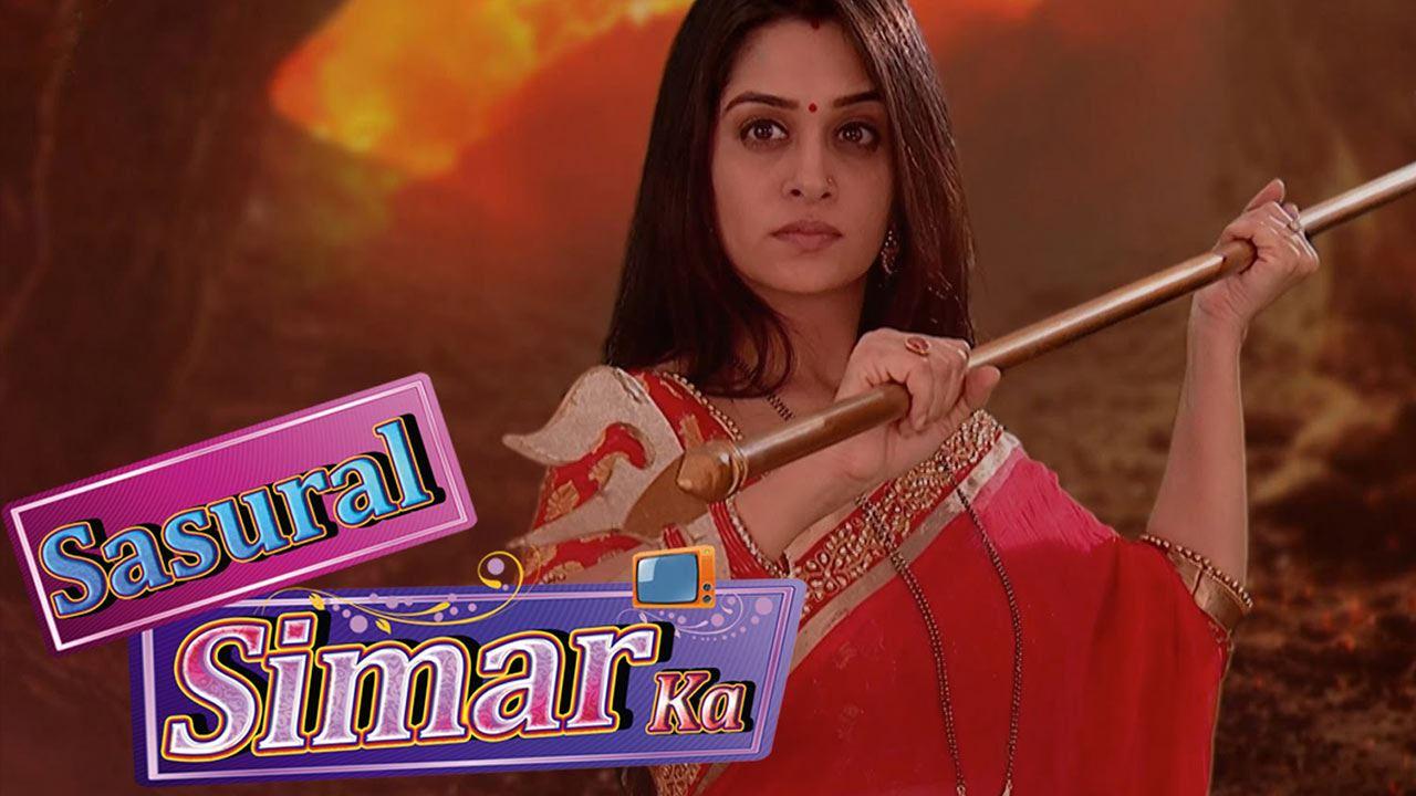 Indian Entertainment Portal : August 2016
