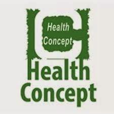health-concept
