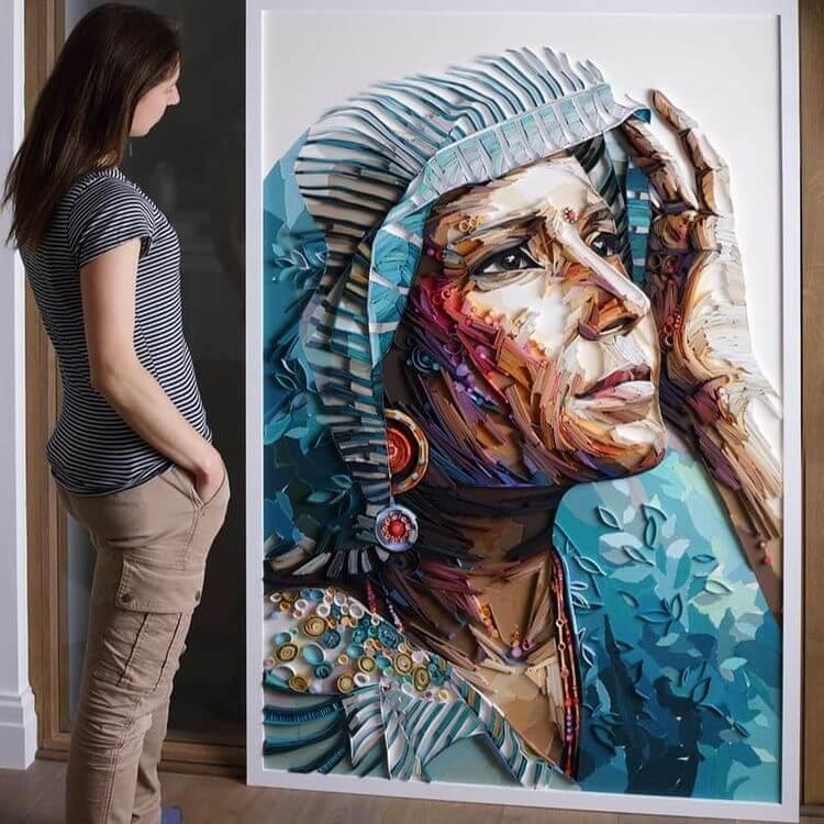 01-Larger-than-life-Yulia-Brodskaya-www-designstack-co