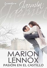 Marion Lennox - Pasión En El Castillo