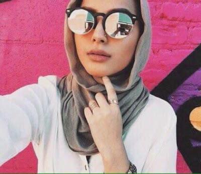 hijab-avec-lunettes-vue-2019