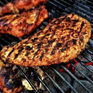 Resiko Makan Daging Untuk Ibu Hamil