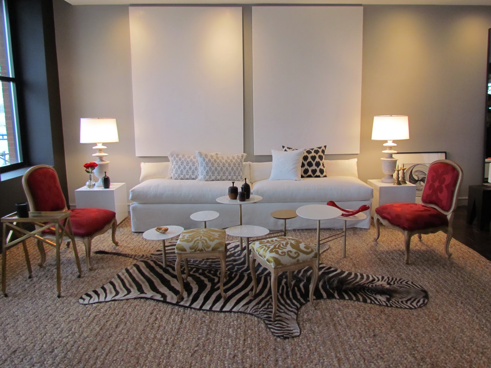 antony todd sofa sectional with chaise leather dec a porter imagination home designer visions