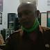 Menurut Kades Marjanji, Akses Jalan Dsn VI Marjanji-Damakurat Perlu Dipertanyakan Statusnya Ke PTPN III Kebun Gunung Pamela.