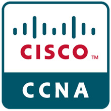 CCNA Experienced Level Interview Questions And Answers