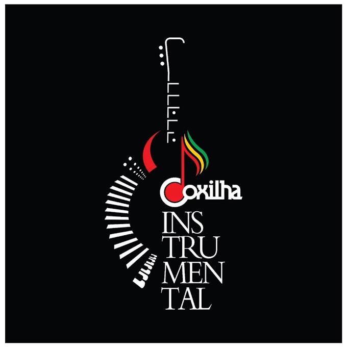 Coxilha Instrumental traz Renato Borghetti, Lucio Yanel, Marcello Caminha, Leonel Gomez, João Vicente e outros grandes shows na 4ª edição