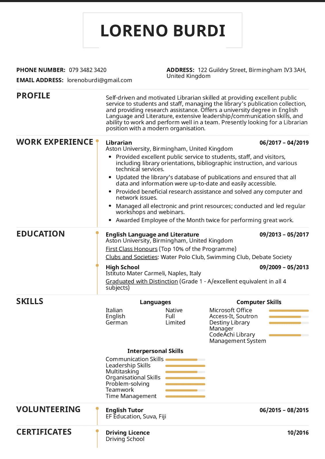librarian resume examples, librarian resume sample, librarian curriculum vitae examples, librarian resume sample india, academic librarian resume examples, librarian resume objective examples, library assistant resume objective examples, examples of librarian resume, library assistant resume examples with no experience, librarian cv sample, librarian curriculum vitae sample, academic librarian resume sample, school librarian resume sample