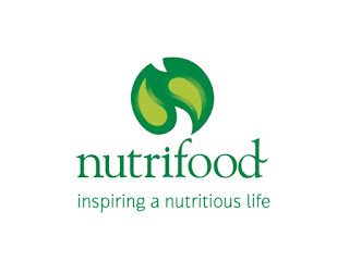 Lowongan Kerja Terbaru SMK D3 PT Nutrifood Indonesia Jakarta - MM2100 Cikarang