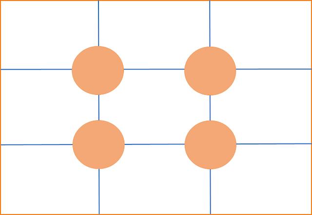 三分割,構図,三分割構図,三分割法