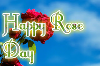Happy Rose Day images, Pictures