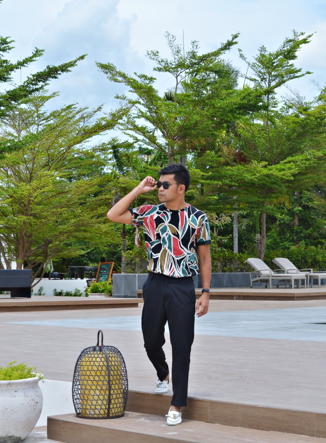 CEBU-FASHION-BLOGGER-MEN-ALMOSTABLOGGER-PRINT.jpg